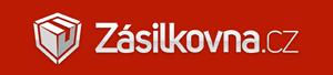 Zasilkovna_logo_obdelnik_zakladni_verze_WEB_300px