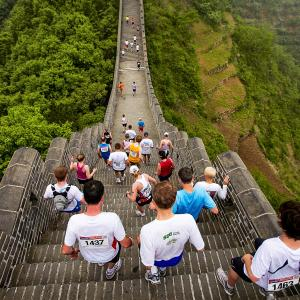 China_GreatWallMarathon2009_006