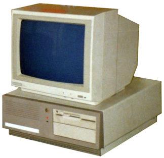 PC-bazar