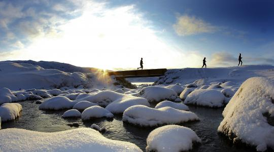 Greenland_Kangerlussuaq_Runner_006